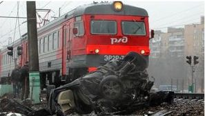 train-auto-accident--2-.jpg