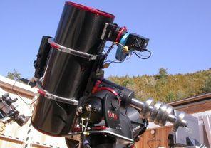 observatory-5.jpg
