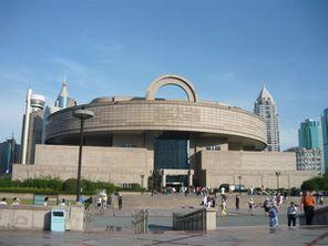 Shanghai-mus-e-et-maquette--3-.jpg