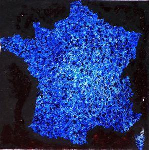 peinture_cubieres_france_-bleue_monotechnique.jpg