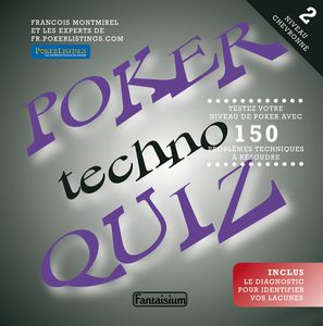0-6-PokerTechnoQuiz2-C1-copie-1.jpg