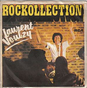 Rockollection-Voulzy.jpg