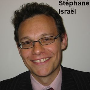 http://img.over-blog.com/297x300/0/32/67/10/POLITIQUE/politique-2/ELYSEES/Stephane-Israel-copie-copie-1.jpg