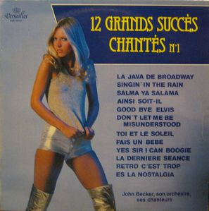 Pop-Hits-Laguens-AM-12grandssucceschantes-1