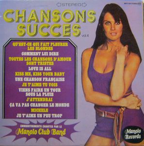 Pop-Hits-Manolo-chansonssucces-4-short