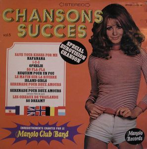 Pop-Hits-Manolo-chansonssucces-5-short