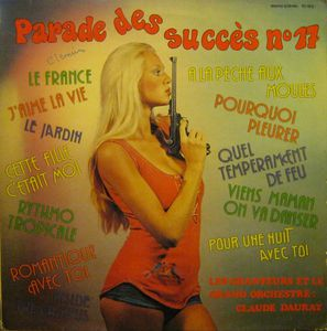Pop-Hits-parade-des-succes-17-Laguens-short