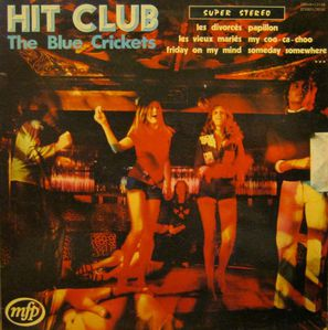 pop-Hits-short-danse-hitclub