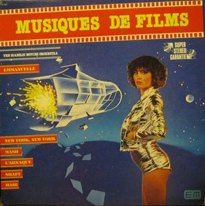 Pop-Hits-Musiquesdefilm-Laguens-short