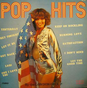 Pop-Hits-PopHitsLondon-Laguens-short