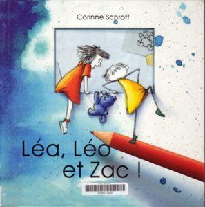 Lea--Leo-et-Zac--.jpg