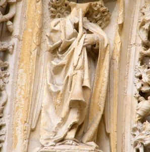 Saintes.-Dames.-Fabre.Cathedrale-107.JPG