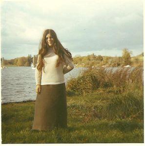 marie-claude 18 ans 001