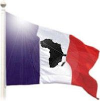 france-afrique