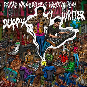 roots-manuva-wrongtom-duppy-writer
