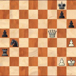 barret dusquesnoy nulle chess draw