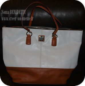 sac-dooney-bourke.jpg