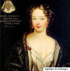 Angelique-de-Fontanges-1661-1681.jpg