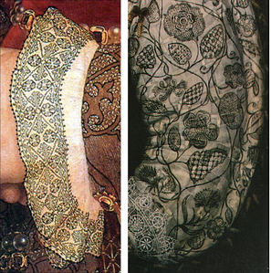 Blackwork_embroidery_1530s_and_1590s.png