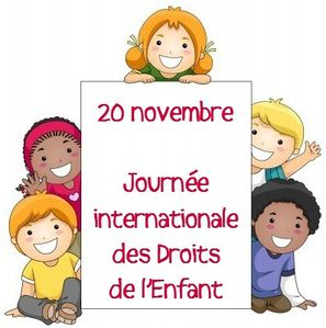 journee-internationale-de-l-enfant.jpg