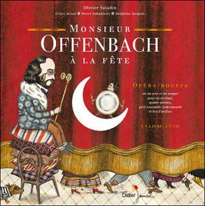 monsieuroffenbach.jpg