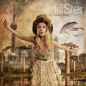 Lilister_coveralbum.jpg