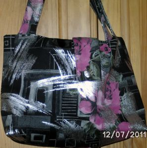 sac fleur (7)