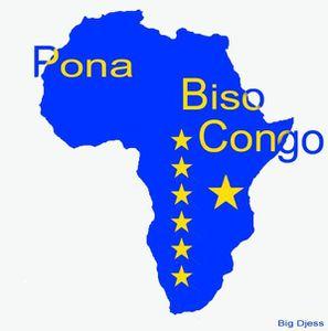 Fona-Bissau-Kongo.jpg