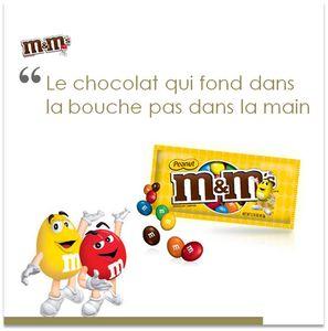 mandms-le-chocolat.jpg