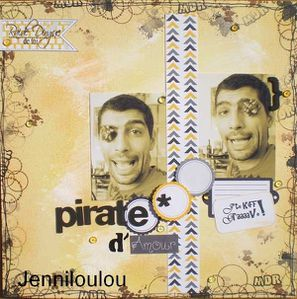 challenge-n3-Jenniloulou