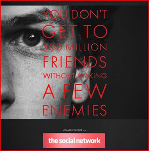 the-social-network-poster
