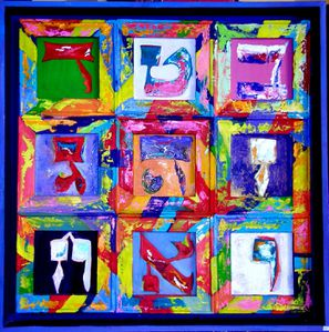 MAGICAL-SQUARE-Oil-on-wood--80X80cm-Private-collection-FRAN.jpg