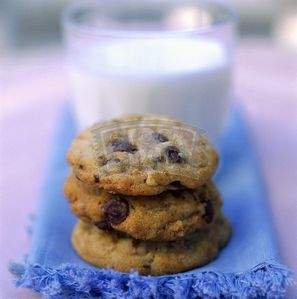 cookies-milk.jpg