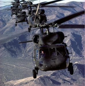 UH-60M-BLACK-HAWK-Helicopters.jpg