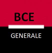 BCE générale-copie-1
