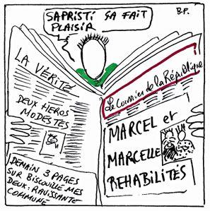 marcel-37.jpg