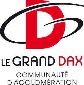 Communaute-d-Agglomeration-du-Grand-Dax.jpg