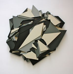 Sculpture-C-6807.JPG