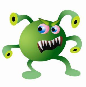 virus3-1-.jpg