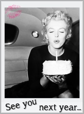 Marylin-bday.jpg