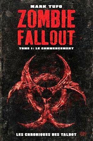 Zombie-Fallout-T1-Le-commencement.jpg