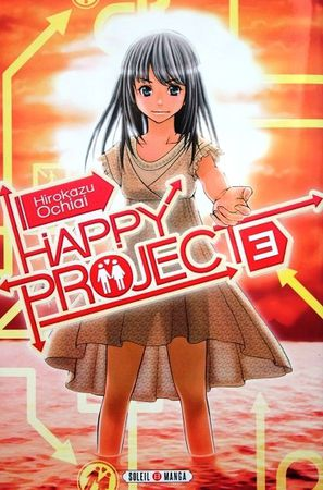 Happy-project-T.III-1.JPG