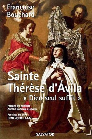 Sainte-therese-d-avila.jpg