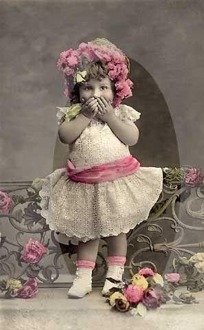 image-vintage--petite-fille.jpg
