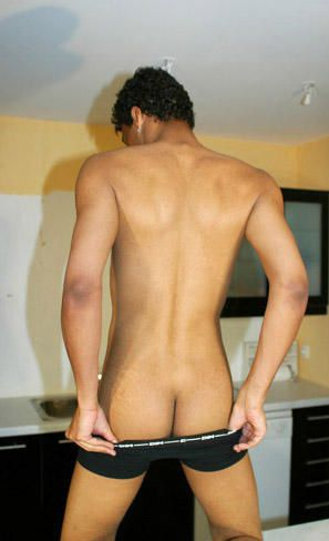 massage gay angers beau cul metisse