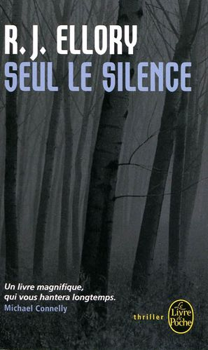 seul le silence