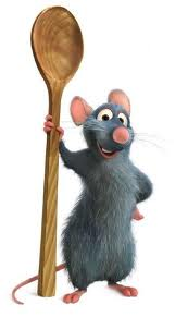 ratatouille.png
