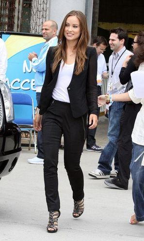olivia-wilde-comic-con-look-celebritie