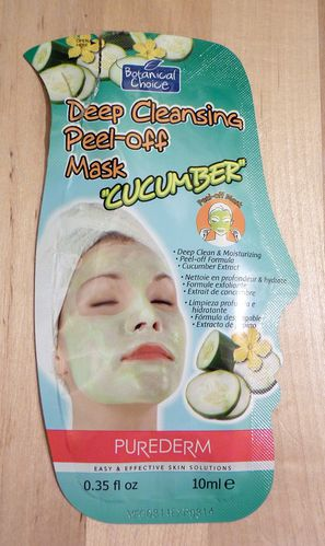 Purederm-peel-off-mask-cucumber.JPG