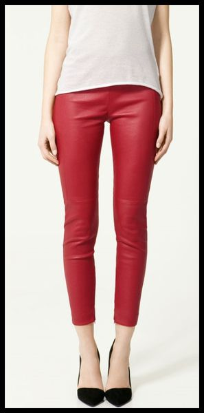 slim-en-cuir-rouge-Zara.jpg